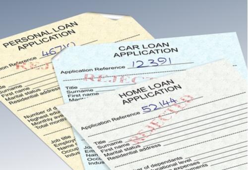 Skokie Debt Settlement Attorney